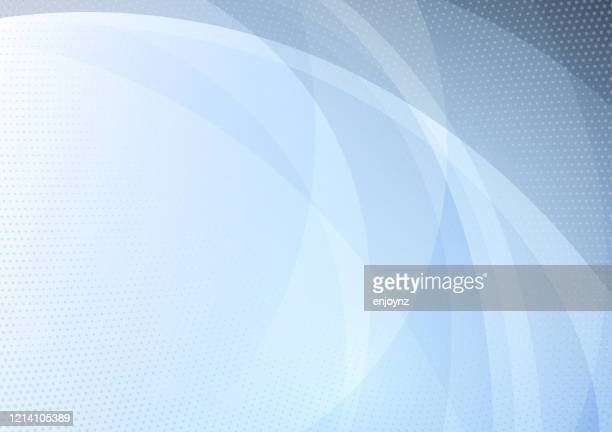 abstract silver background - gray background stock illustrations