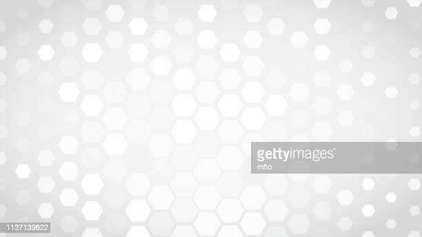 abstract spotted background - gray background stock illustrations