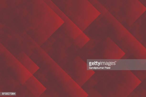 abstract squares background - digital composite stock illustrations, clip art, cartoons, & icons