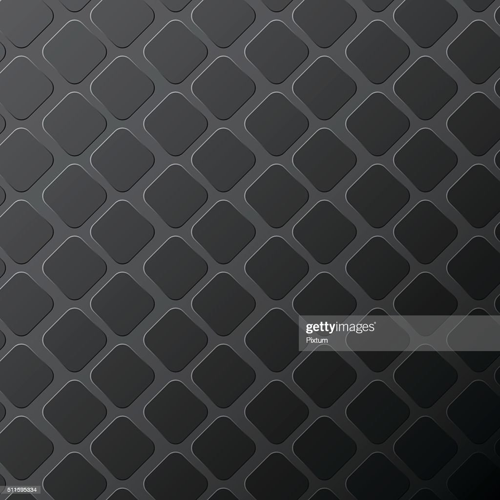 abstract steel metallic texture banner background design