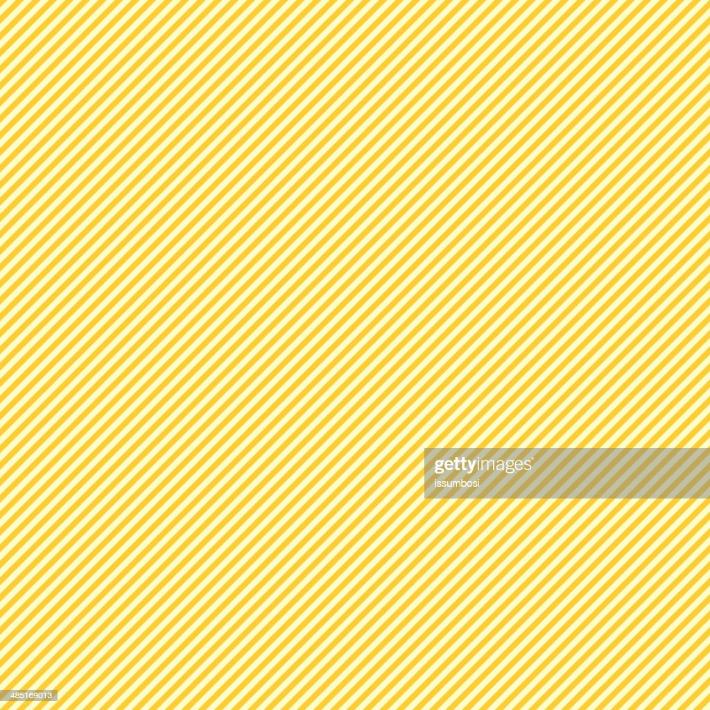 Abstract striped flat background