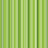 Abstract striped pattern wallpaper. Vector illustration