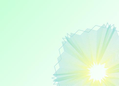 Abstract summer background - gettyimageskorea