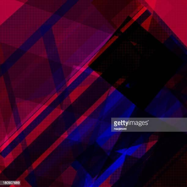 Abstrato tecnologia fundo