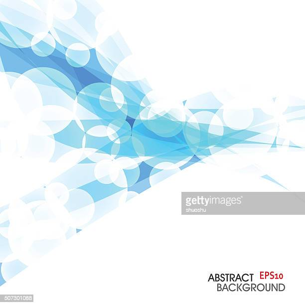 abstract technology pattern background