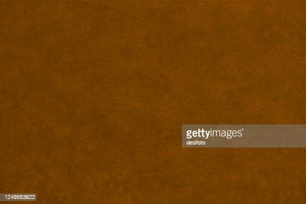 abstract textured brown coloured background - brown stock illustrations