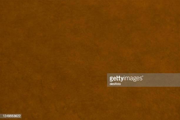 ilustraciones, imágenes clip art, dibujos animados e iconos de stock de fondo abstracto de color marrón texturizado - marrom