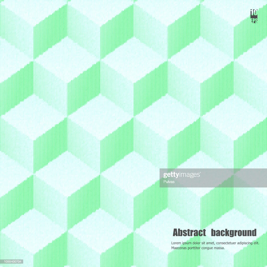 Abstract textured geometric shapes background. Eps10 vector illustration