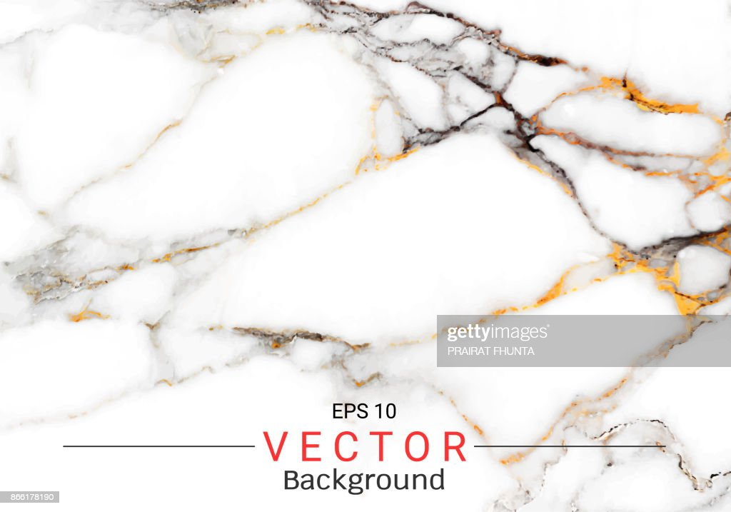 Abstract vector background, Marbling or texture imitation style.