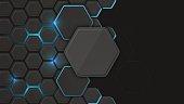 Abstract vector background or pc desktop wallpaper.
