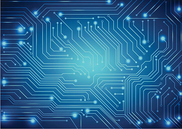 Free electronic circuit board Images, Pictures, and Royalty-Free ...