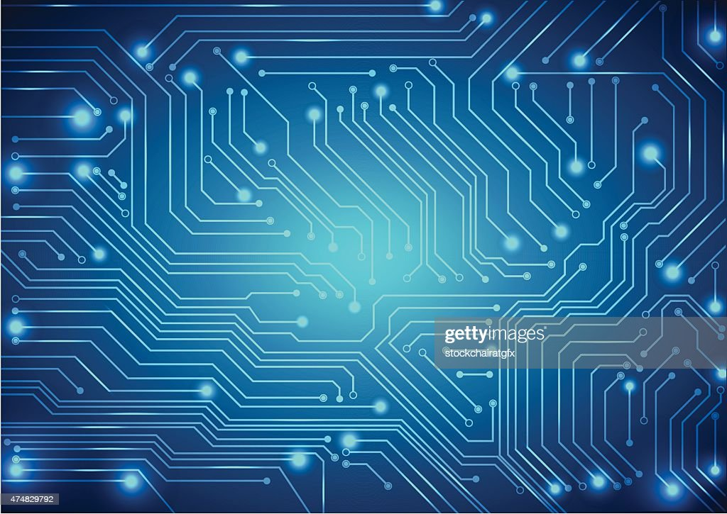 free circuit images  pictures  and royalty free stock circuit board vector art vector circuit board pattern