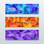 http://www.istockphoto.com/vector/abstract-vector-banner-with-tittle-creative-promo-element-gm855962816-140936269