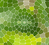 http://www.istockphoto.com/vector/abstract-vector-stained-glass-mosaic-background-gm960508664-262288479