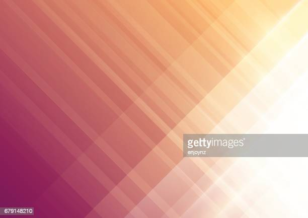 abstract warm summer background