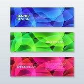 http://www.istockphoto.com/vector/abstract-web-banner-vector-design-backdrop-illustration-gm855962808-140936267