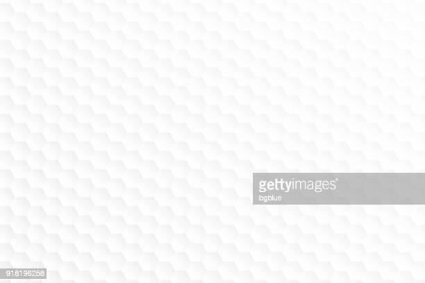 60 Top Plastic Texture Stock Vector Art & Graphics - Getty