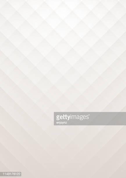 abstrakter weißer hintergrund - vertikal stock-grafiken, -clipart, -cartoons und -symbole