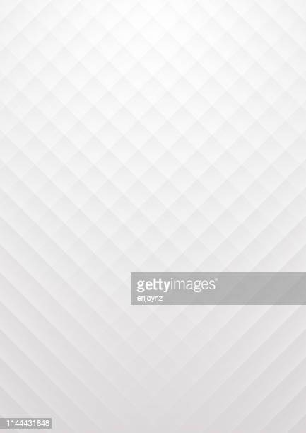 abstract white background - smooth stock illustrations