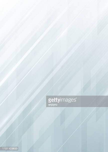 abstract white background - vertical stock illustrations