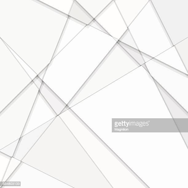 抽象的な背景 - 菱型点のイラスト素材/クリップアート素材/マンガ素材/アイコン素材