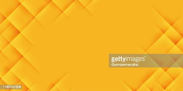 abstrakte gelbe halbton hintergrund - wissenschaft und technik stock-grafiken, -clipart, -cartoons und -symbole