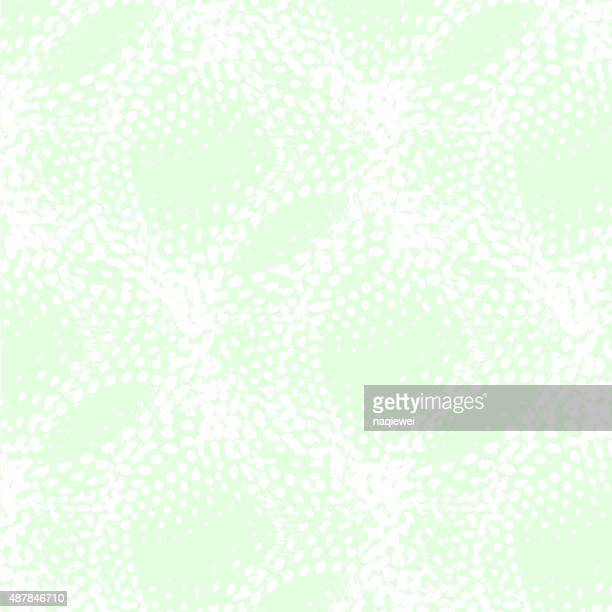 abstractcolor color dots pattern background