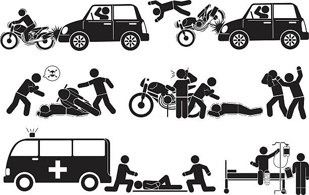 Free accident icon Images, Pictures, and Royalty-Free Stock Photos ...