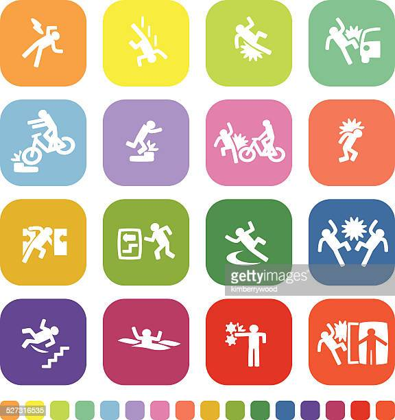 32 引き戸 Stock Illustrations Clip Art Cartoons Icons Getty Images