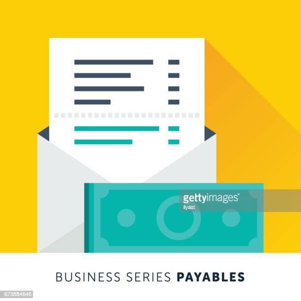 Account Payables