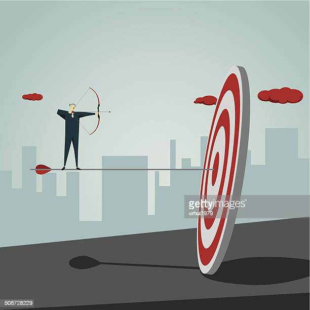 accuracy - close to stock illustrations