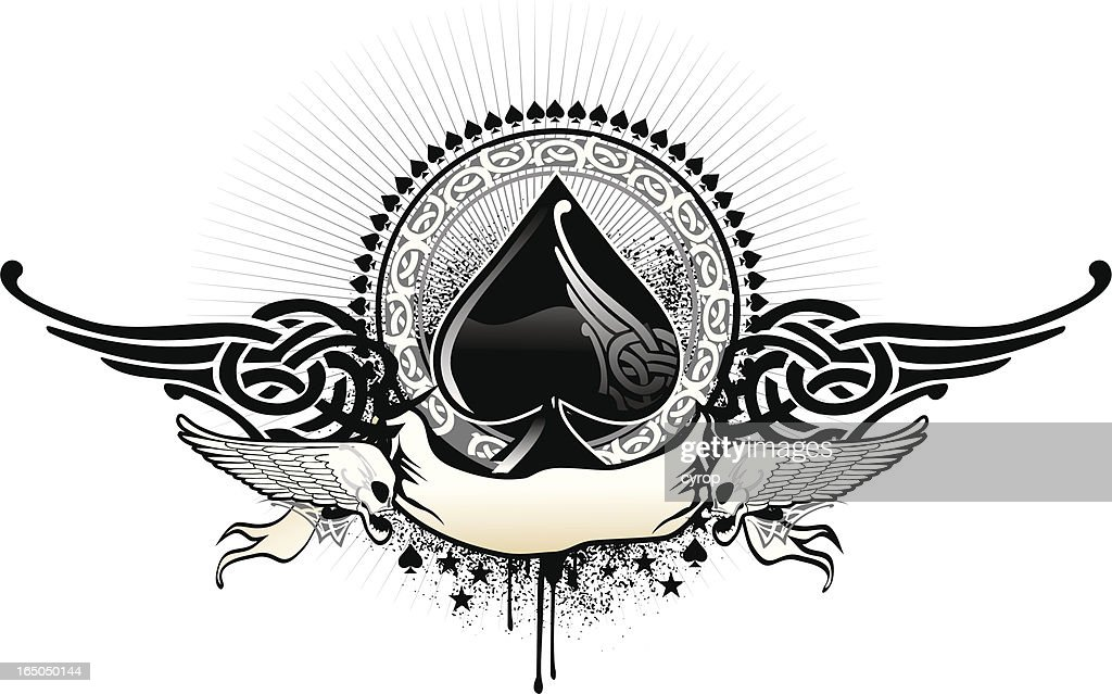 Pikasssymbol Das Vektorgrafik Getty Images
