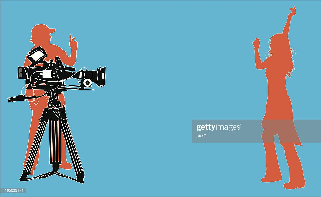 Action!  ( Vector )