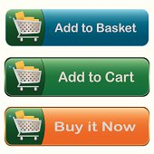 Add to basket