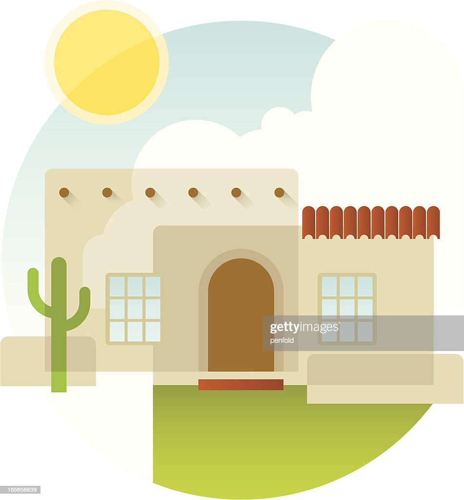 Adobe home