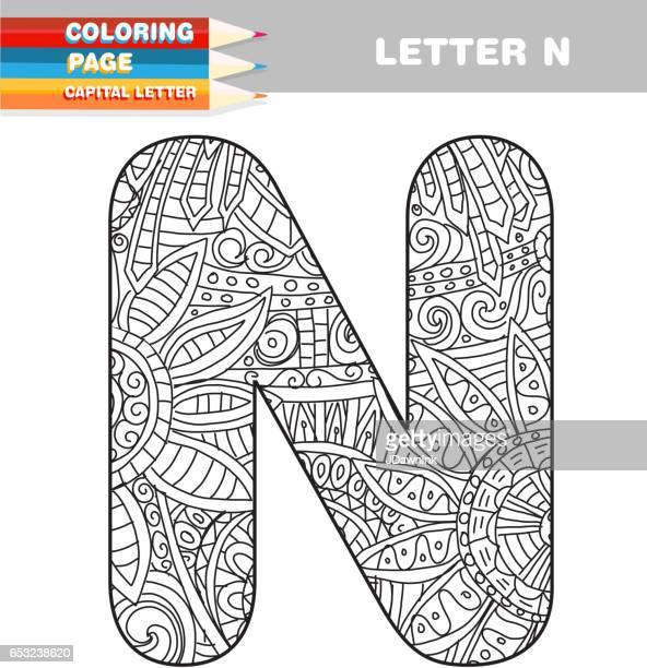 60 Ilustraciones Clipart Dibujos Animados E Iconos De