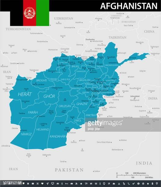 10 - Afghanistan - Murena 10