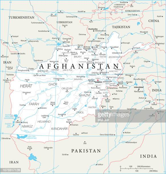 02 - Afghanistan - White 10