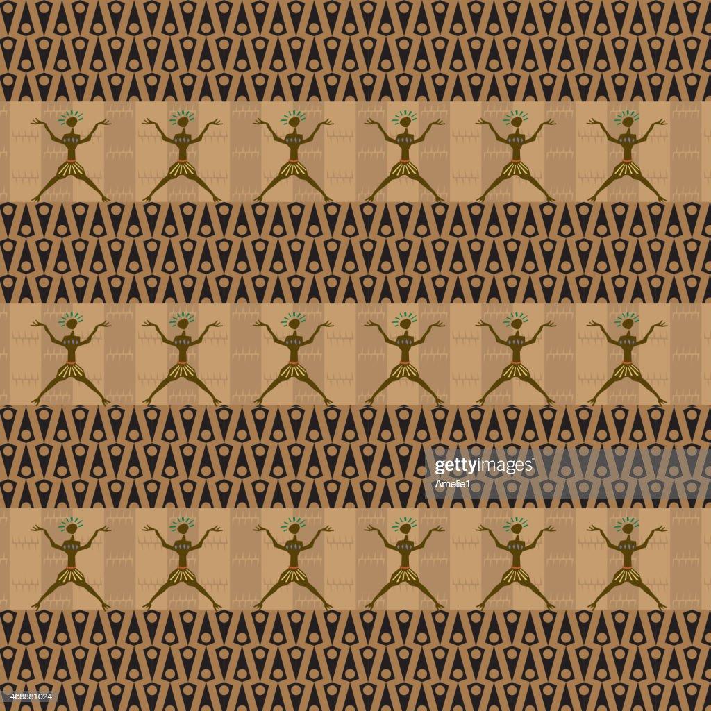 africa background texture