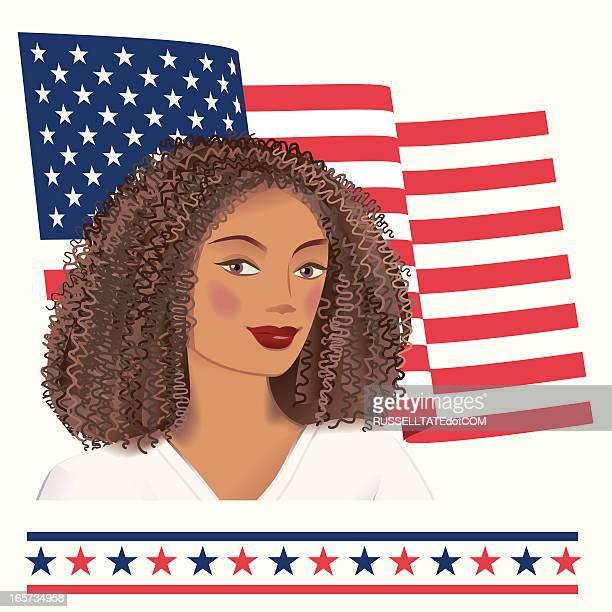 African American Advancement