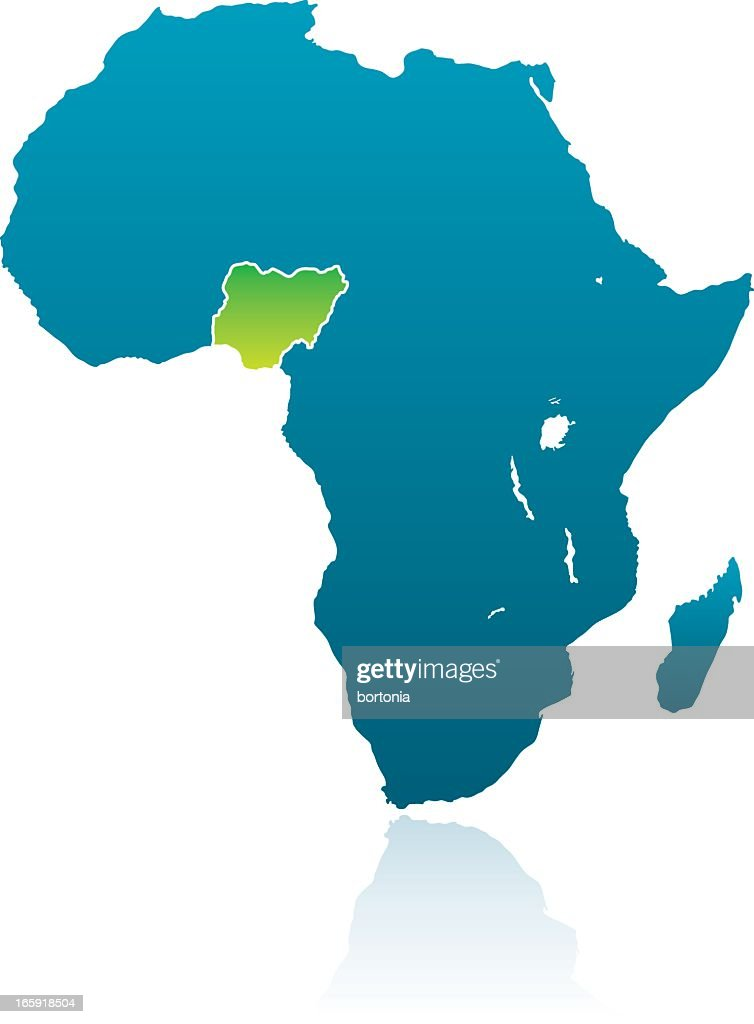 African Countries: Nigeria