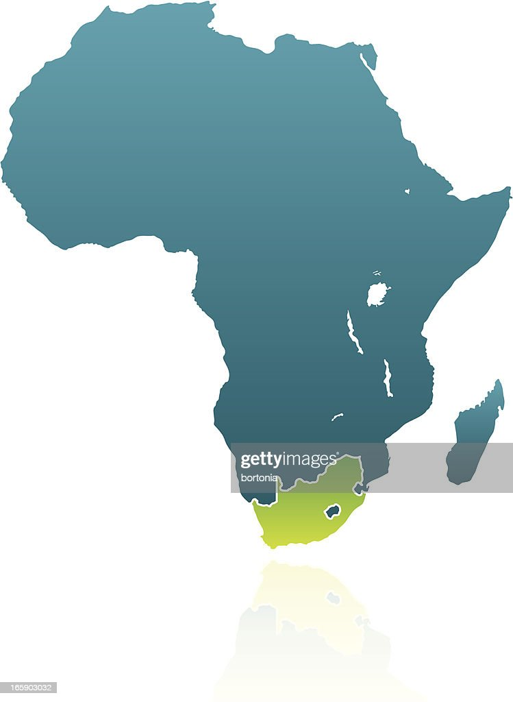 South africa stock illustrations and cartoons getty images african countries south africa gumiabroncs Choice Image