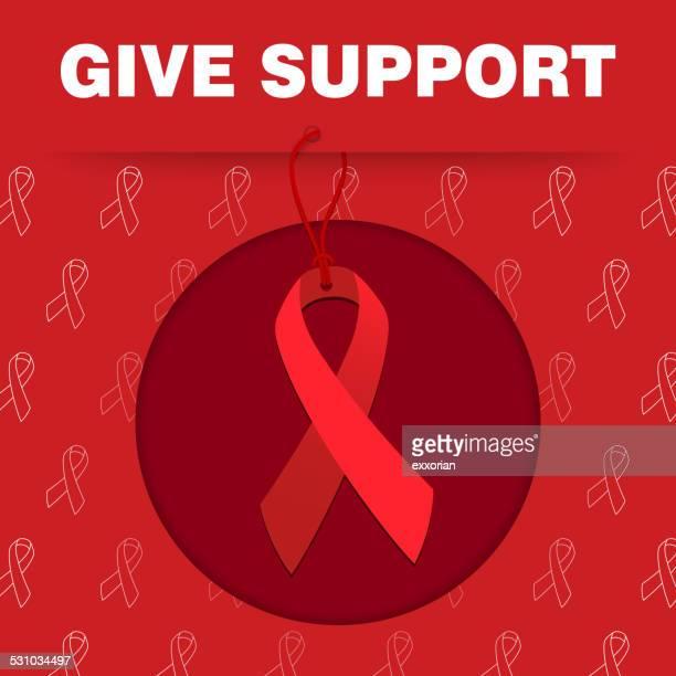 Consciencialização contra a SIDA