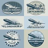 Air badges color1