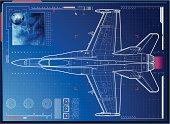air force monitoring