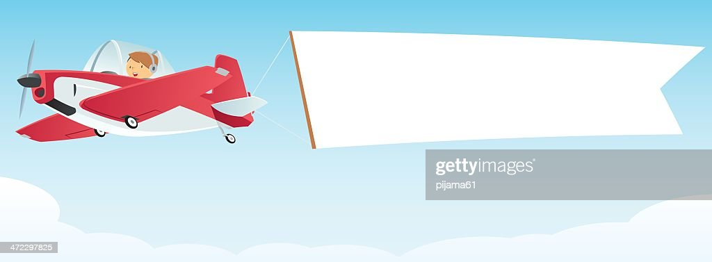 Air Message stock illustration - Getty Images