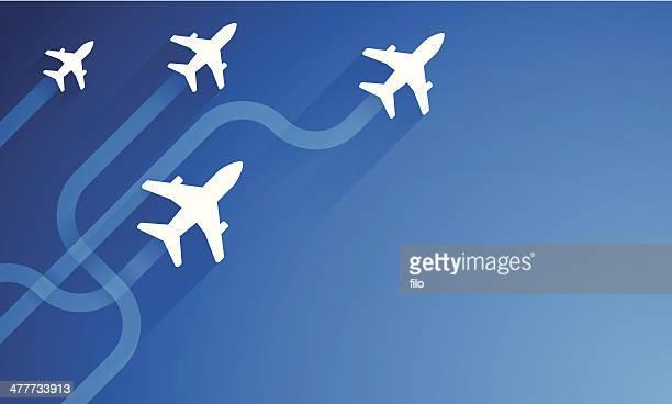 air travel and flights - boarding pass stock illustrations, clip art, cartoons, & icons