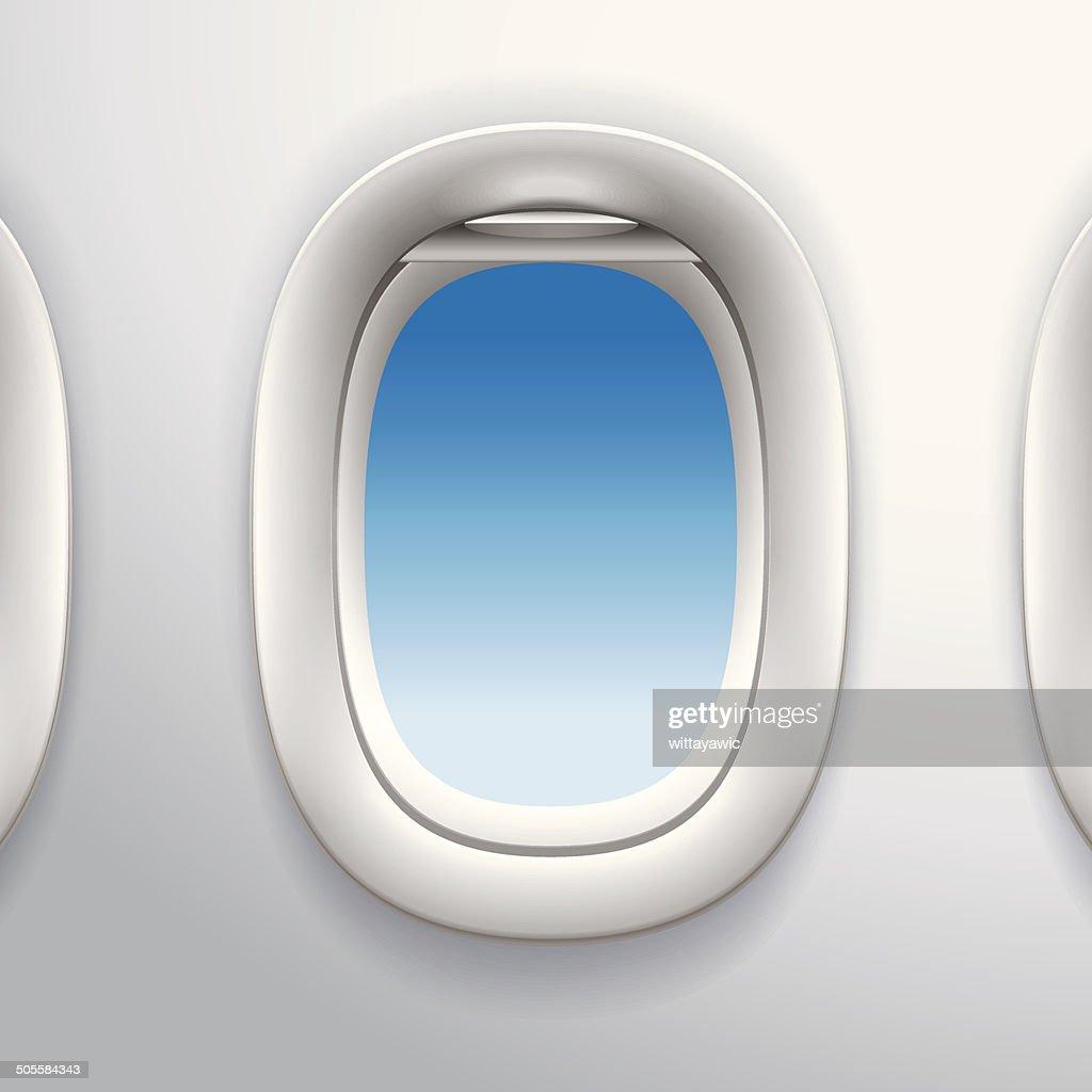 Aircraft Windows,airplane windows