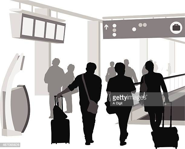 AirportConnection