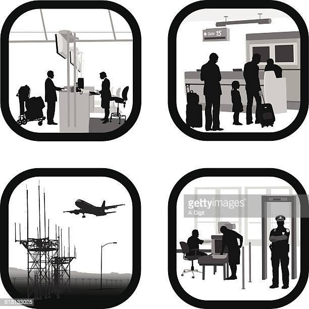 AirportProcedures